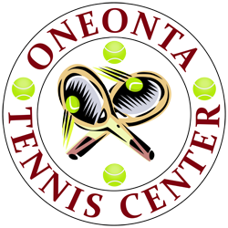 Oneonta Tennis Club Logo